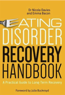 Resources. A-Eating-Dissorder-fw